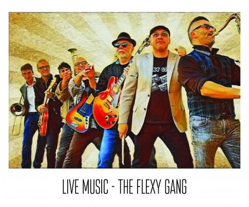 07 04 Flexy Gang 01 6357525665cc1686636a8b8d53a2e7ac - FLEXY GANG Ska, Rockabilly & More