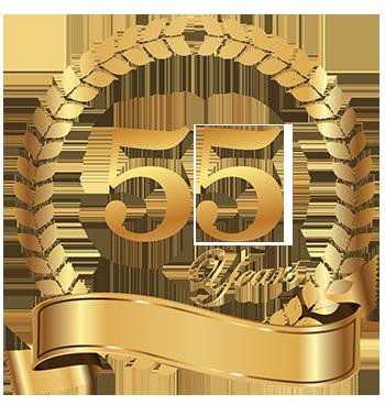 50 years - Club Moritzino