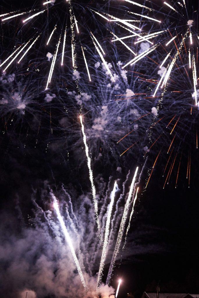 Moritzino 50esimo 187 684x1024 - 50 Years Party
