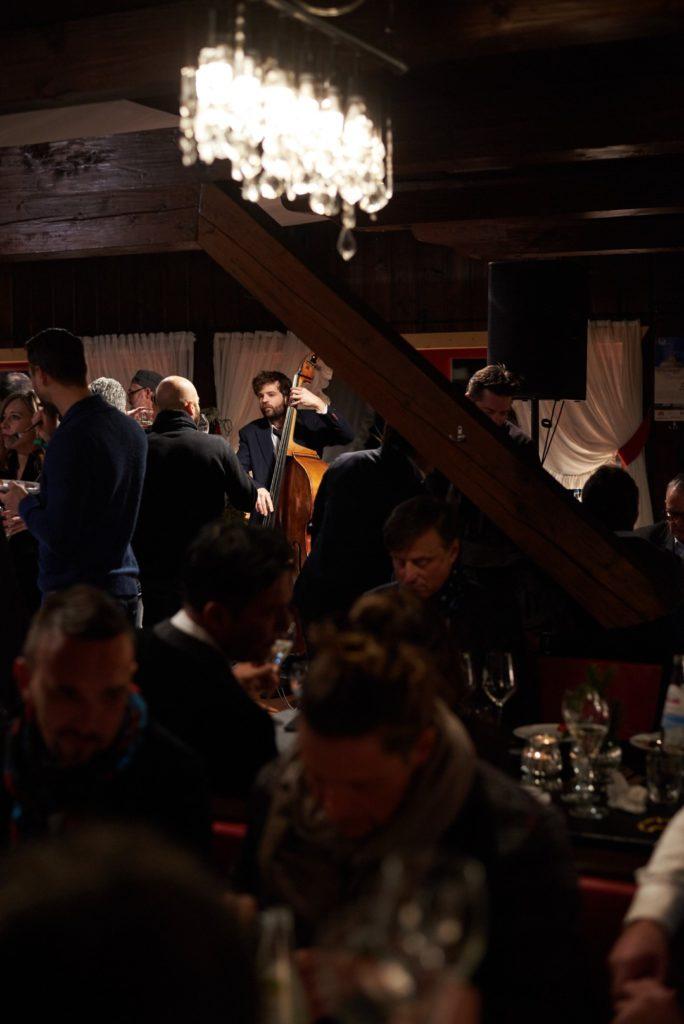 Moritzino 50esimo 214 684x1024 - 50 Years Party