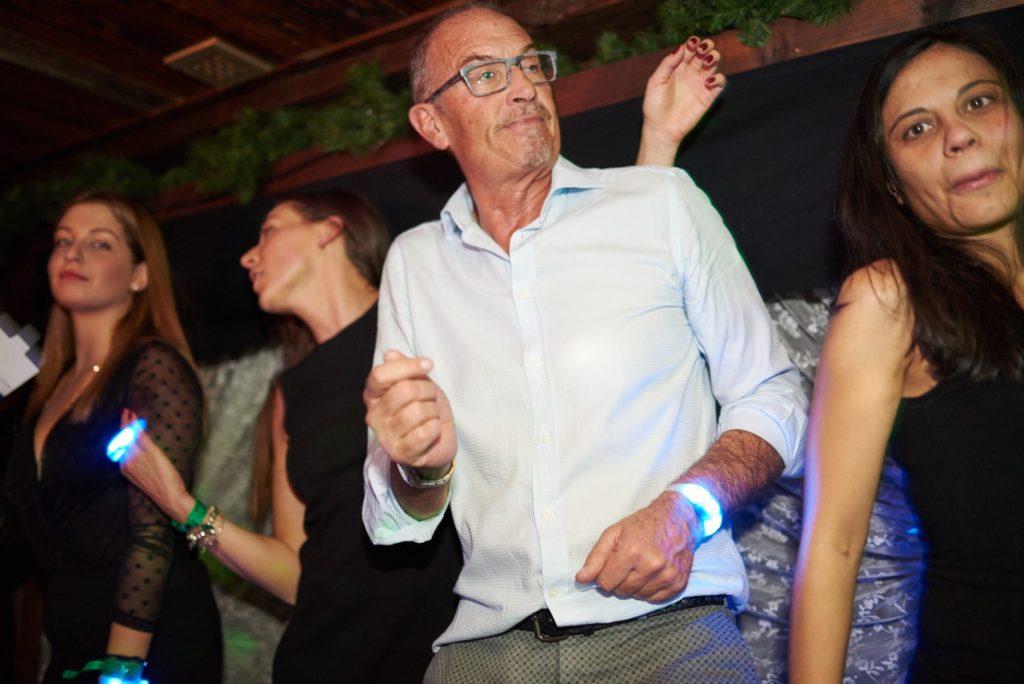 Moritzino 50esimo 294 1024x684 - 50 Years Party