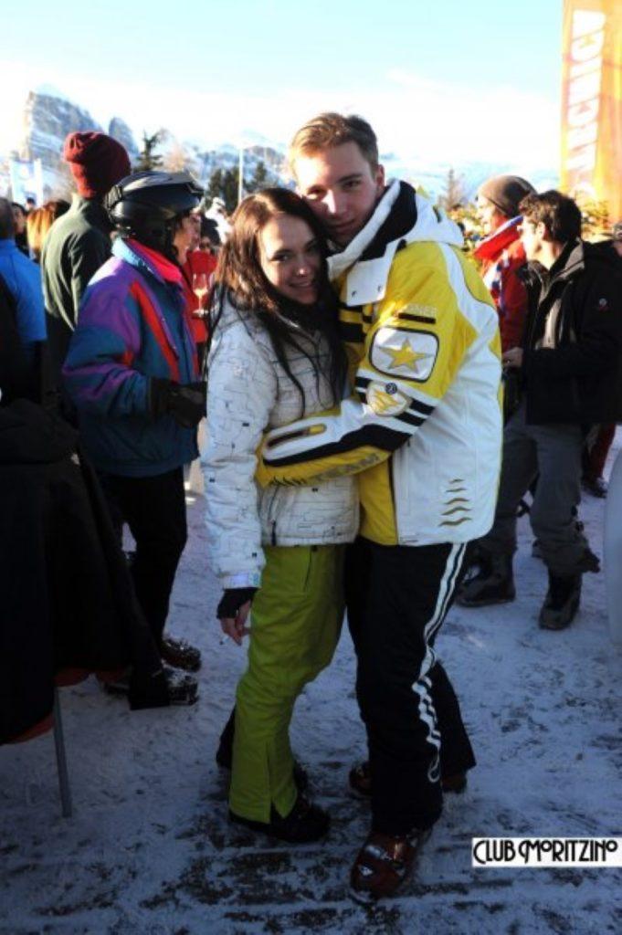 foto 20130829 1011457143 681x1024 - Giornata Apres Ski al Moritzino