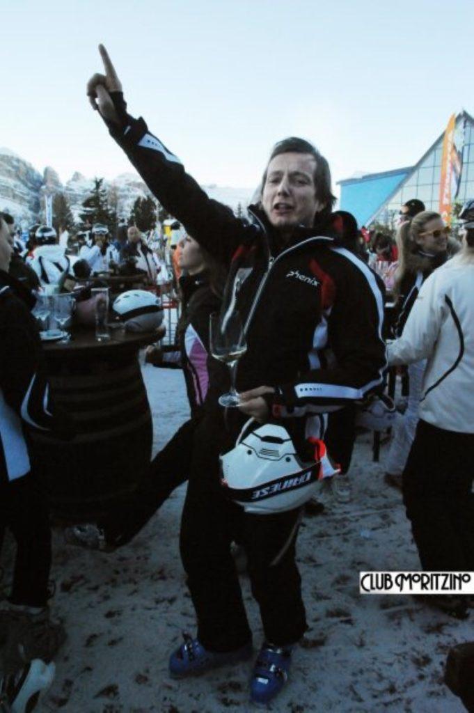 foto 20130829 1013630356 681x1024 - Giornata Apres Ski al Moritzino