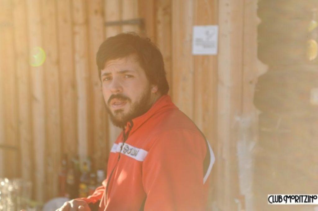 foto 20130829 1015563910 1024x680 - Giornata Apres Ski al Moritzino
