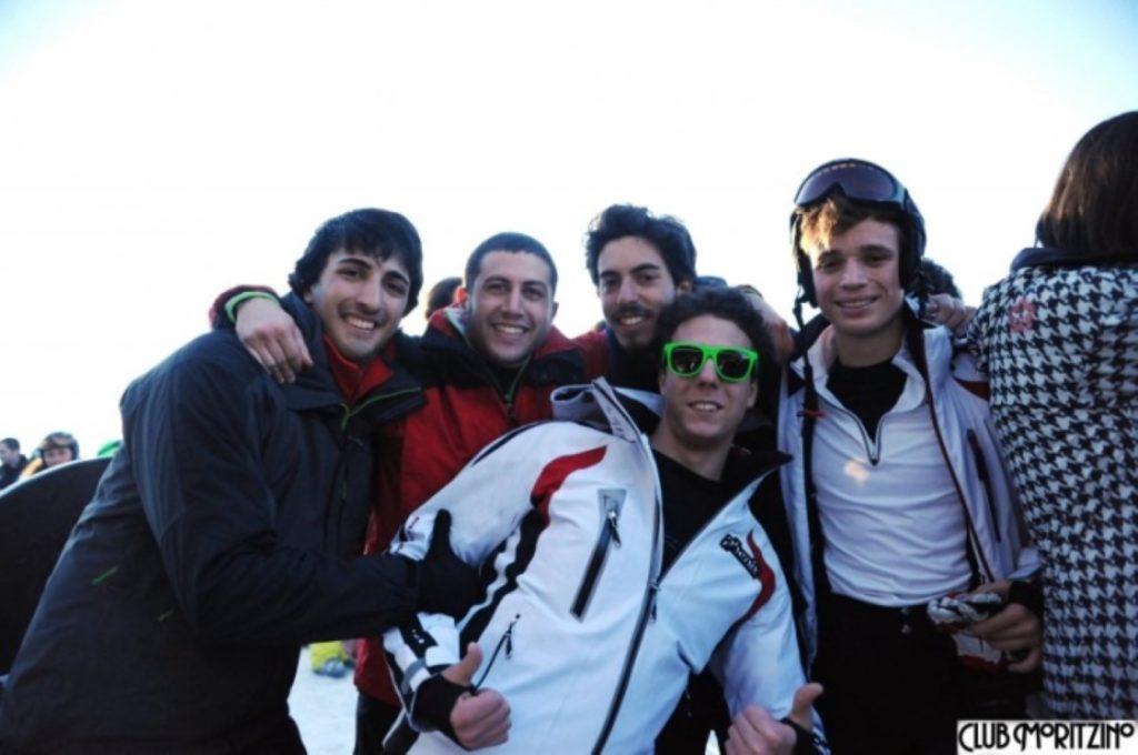 foto 20130829 1036315865 1024x680 - Giornata Apres Ski al Moritzino