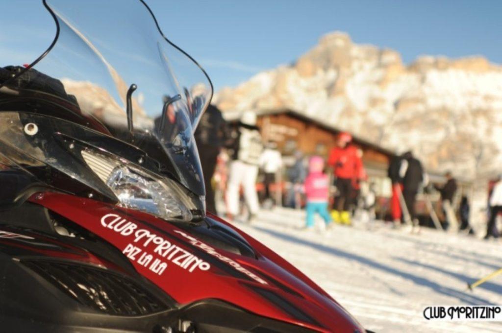 foto 20130829 1041471765 1024x680 - Giornata Apres Ski al Moritzino