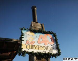foto 20130829 1051508707 300x234 - Giornata Apres Ski al Moritzino