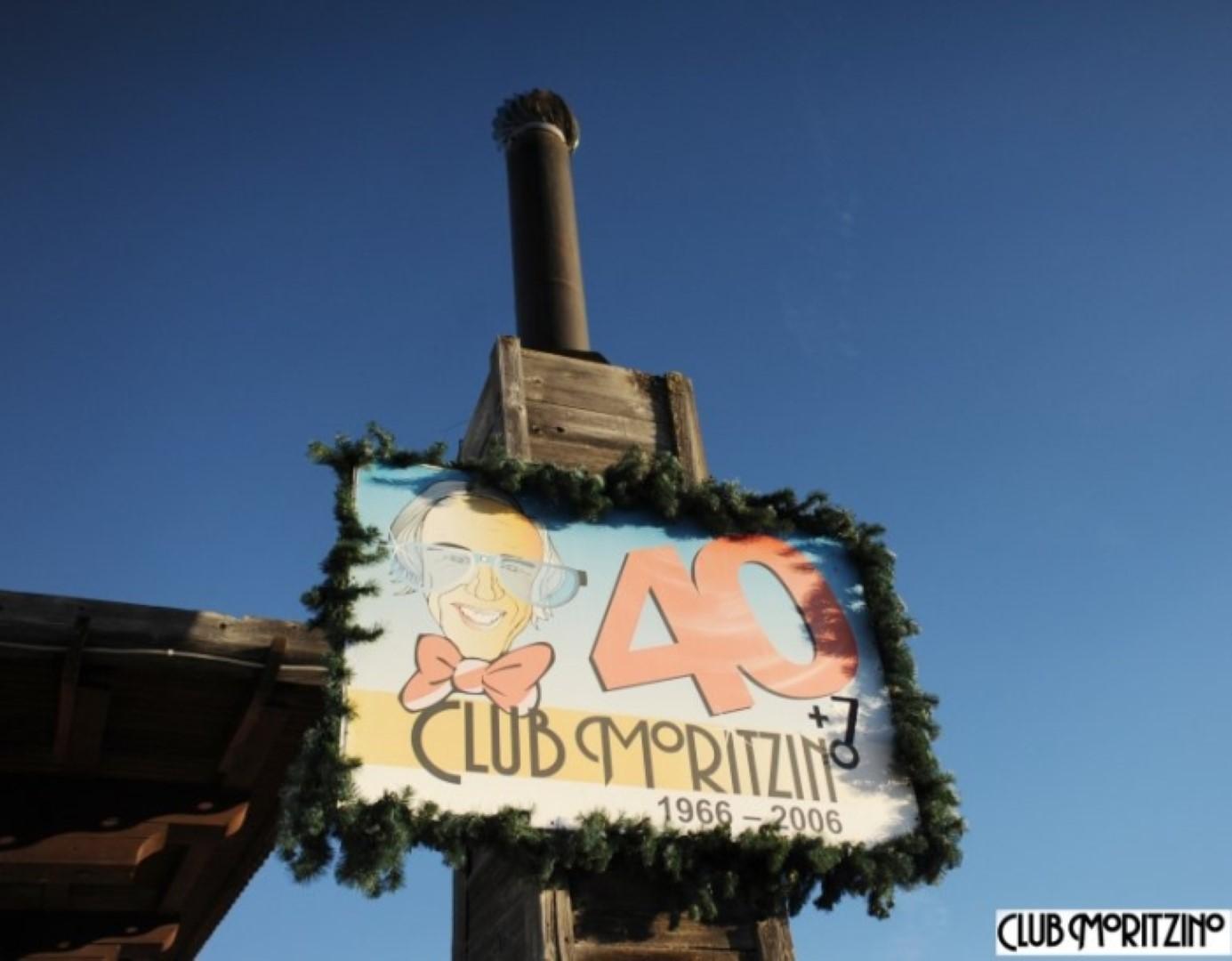 foto 20130829 1051508707 - Giornata Apres Ski al Moritzino