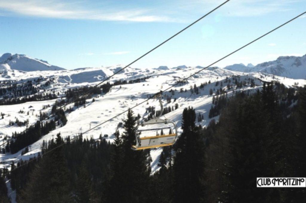 foto 20130829 1059743045 1024x680 - Giornata Apres Ski al Moritzino