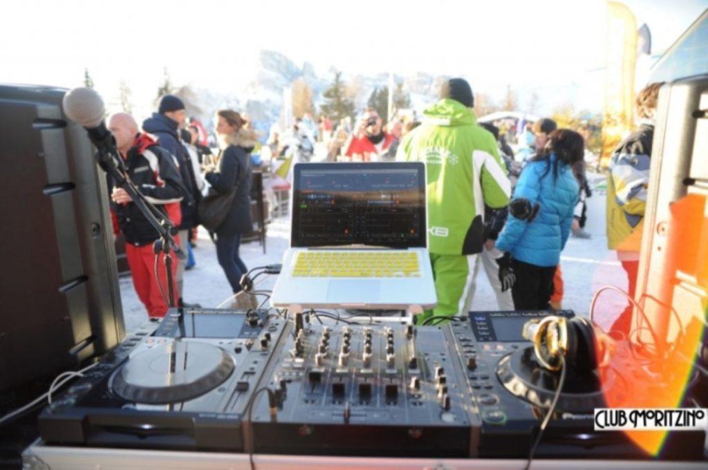 foto 20130829 1117373450 1024x680 - Giornata Apres Ski al Moritzino