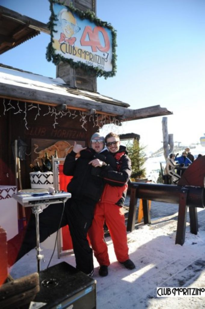 foto 20130829 1136308636 681x1024 - Giornata Apres Ski al Moritzino