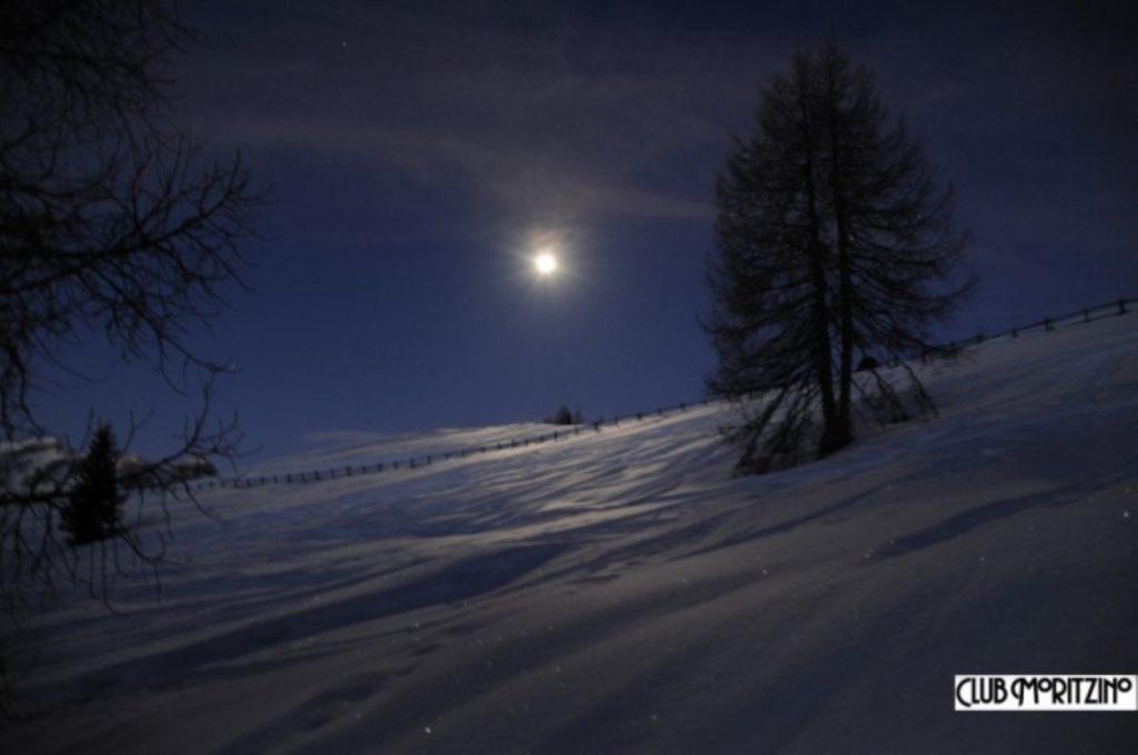 foto 20130829 1162911484 1024x680 - Giornata Apres Ski al Moritzino