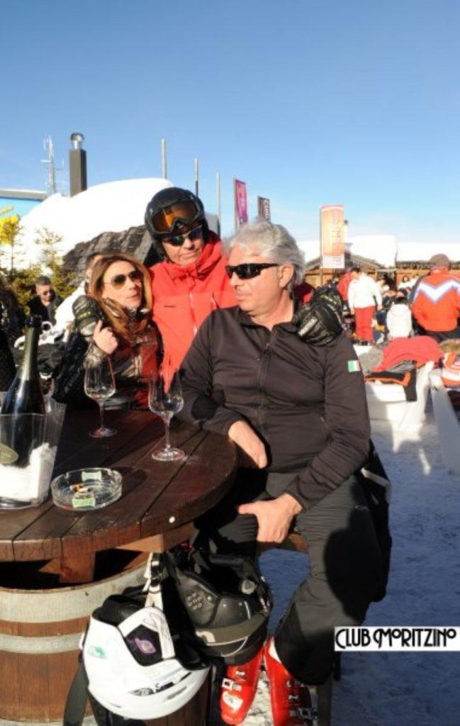 foto 20130829 1164832410 649x1024 - Giornata Apres Ski al Moritzino