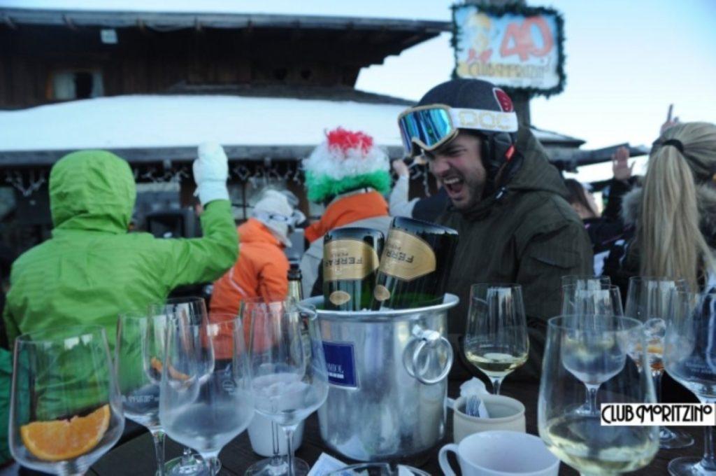 foto 20130829 1190558277 1024x680 - Giornata Apres Ski al Moritzino