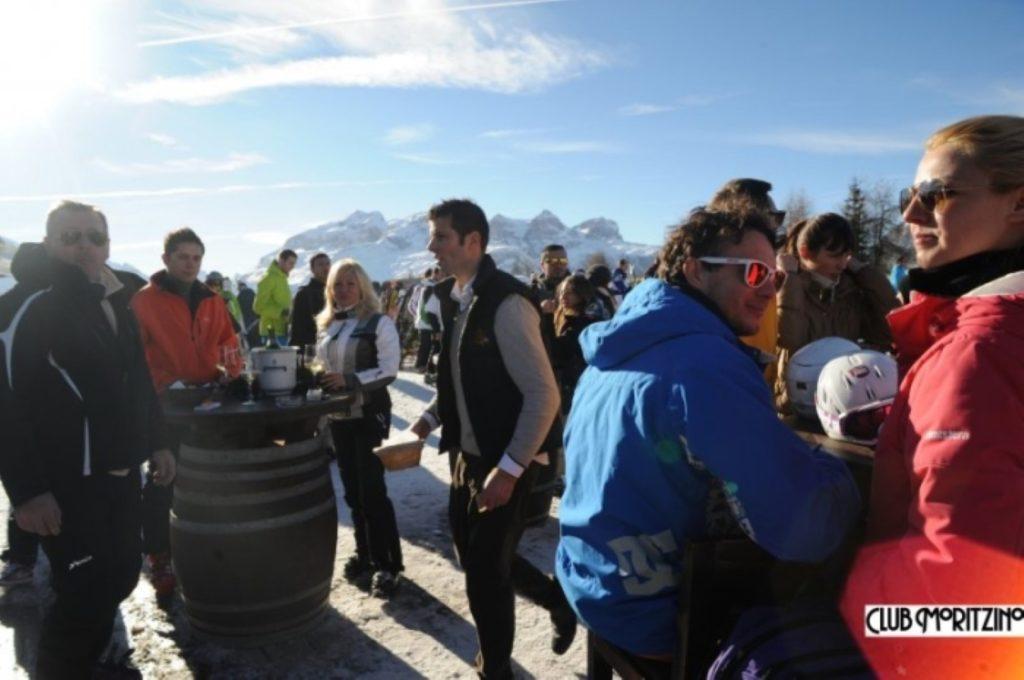 foto 20130829 1196145143 1024x680 - Giornata Apres Ski al Moritzino
