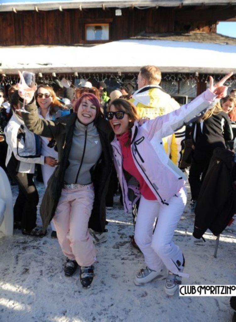 foto 20130829 1205840250 751x1024 - Giornata Apres Ski al Moritzino