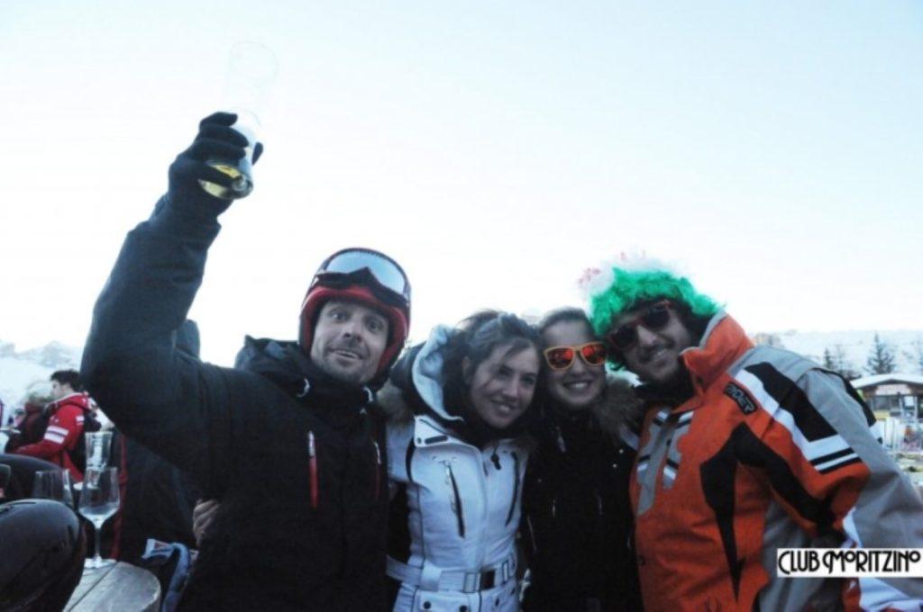 foto 20130829 1208049490 1024x680 - Giornata Apres Ski al Moritzino