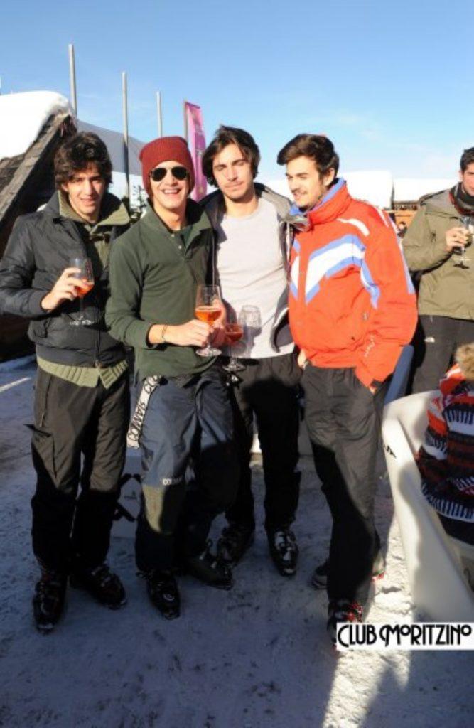 foto 20130829 1222690040 667x1024 - Giornata Apres Ski al Moritzino