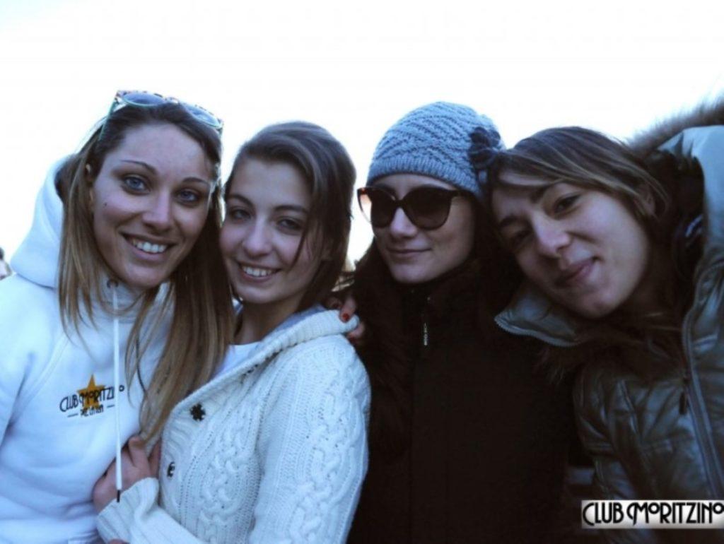 foto 20130829 1245945918 1024x770 - Giornata Apres Ski al Moritzino
