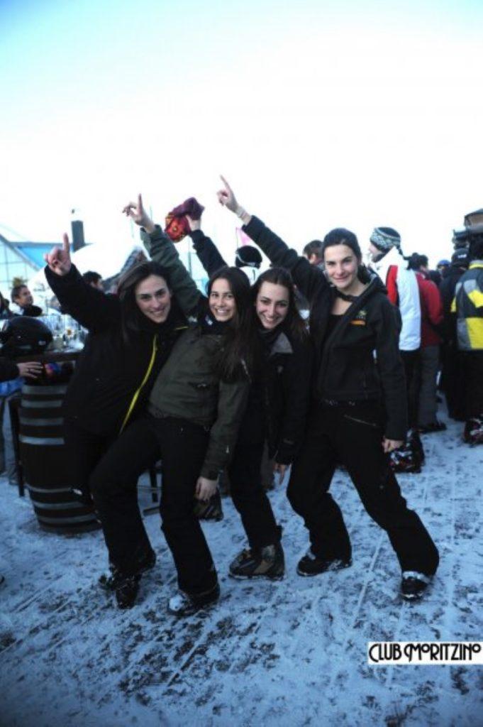 foto 20130829 1260687553 681x1024 - Giornata Apres Ski al Moritzino