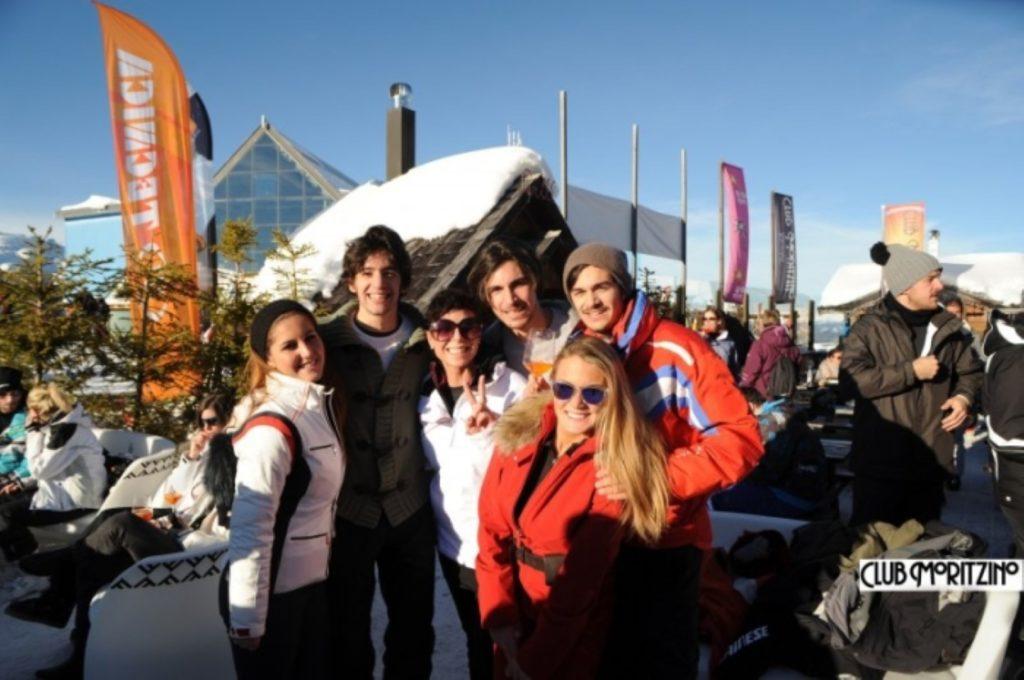 foto 20130829 1327814812 1024x680 - Giornata Apres Ski al Moritzino