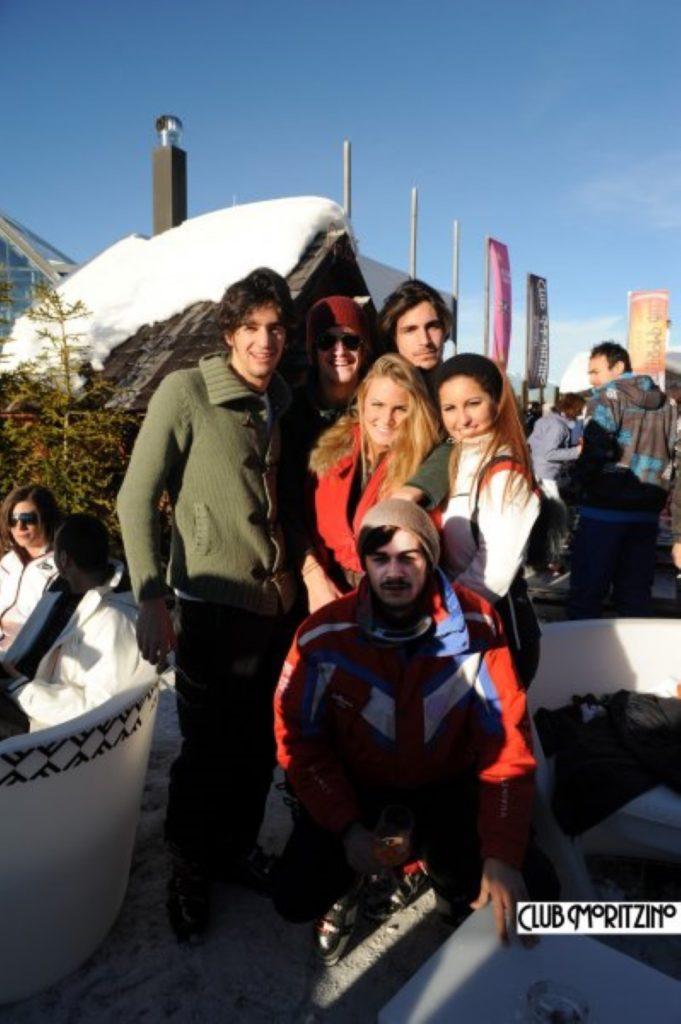 foto 20130829 1328489434 681x1024 - Giornata Apres Ski al Moritzino