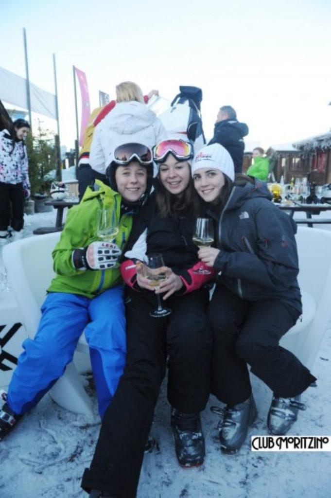 foto 20130829 1377052264 681x1024 - Giornata Apres Ski al Moritzino