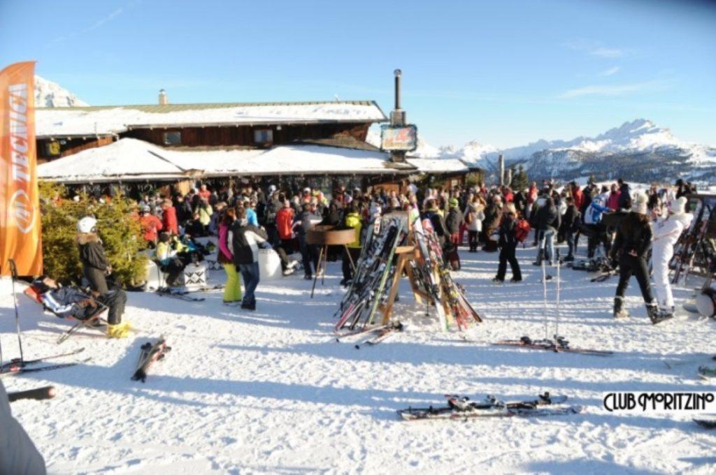 foto 20130829 1384328585 1024x680 - Giornata Apres Ski al Moritzino