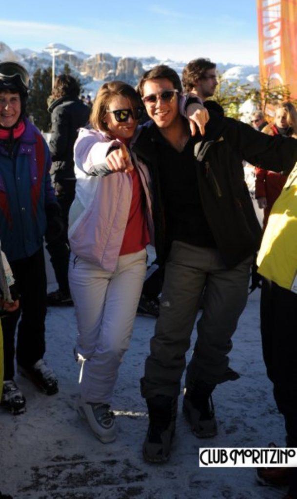 foto 20130829 1402955004 609x1024 - Giornata Apres Ski al Moritzino