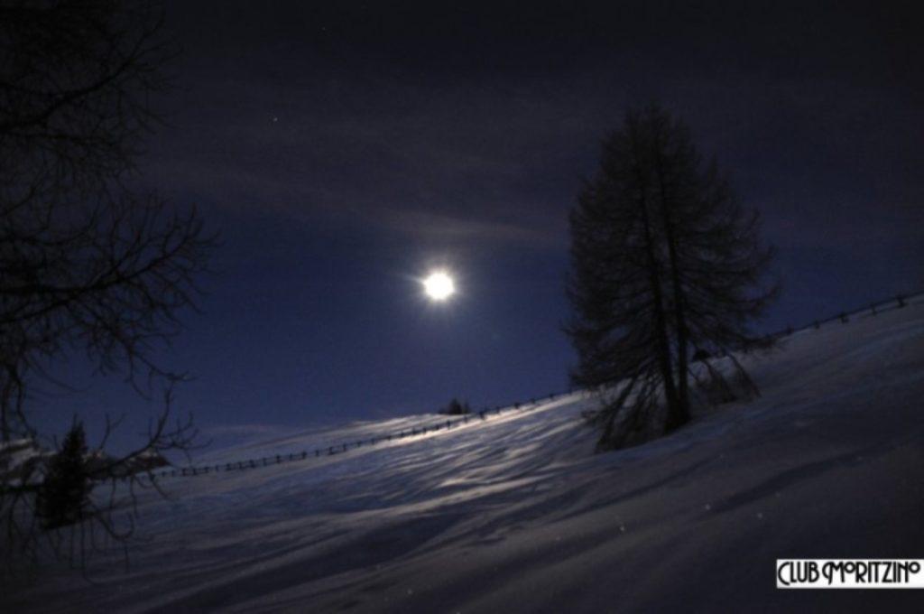 foto 20130829 1426685360 1024x680 - Giornata Apres Ski al Moritzino