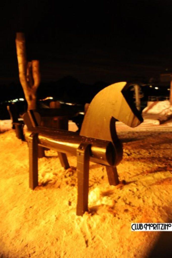 foto 20130829 1432082926 681x1024 - Giornata Apres Ski al Moritzino