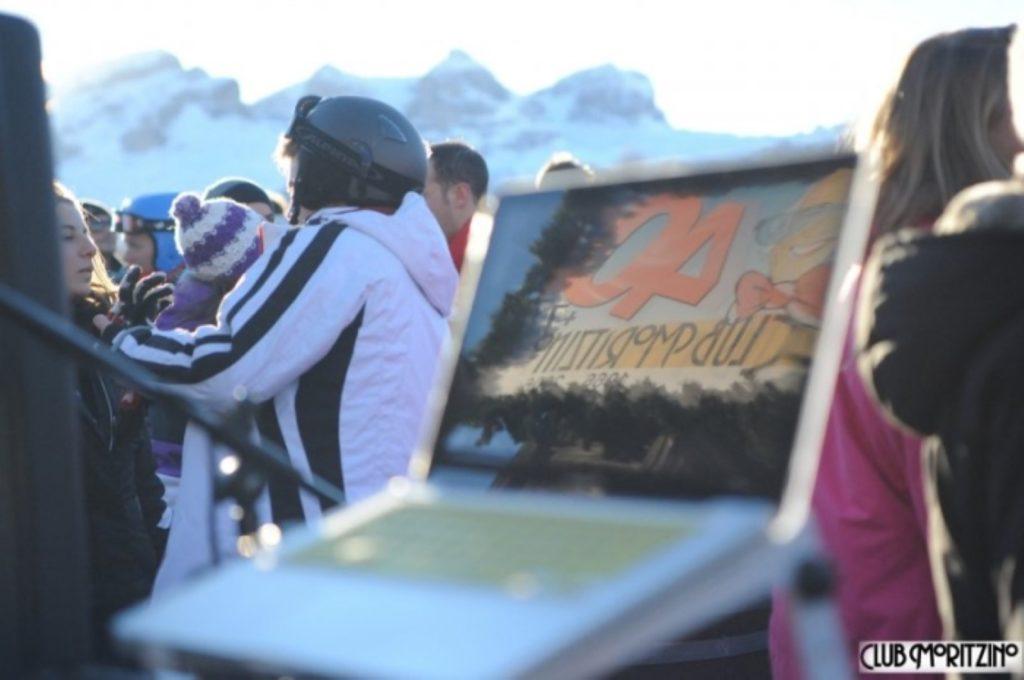 foto 20130829 1443724415 1024x680 - Giornata Apres Ski al Moritzino