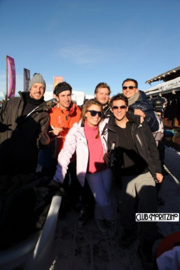 foto 20130829 1446573988 681x1024 - Giornata Apres Ski al Moritzino