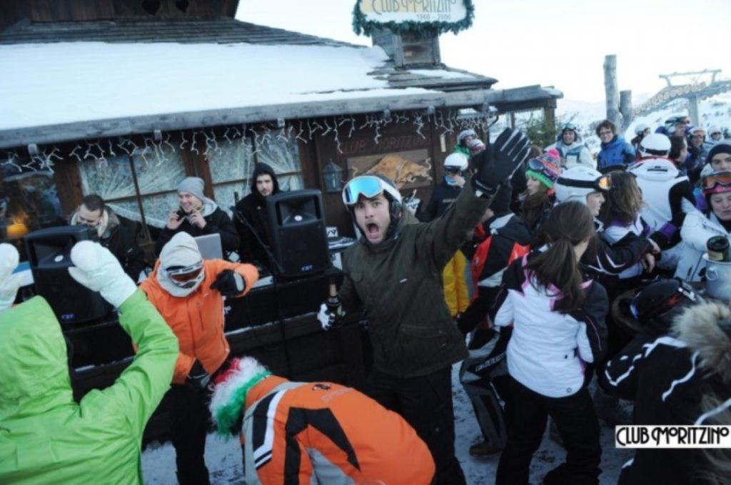 foto 20130829 1449897463 1024x680 - Giornata Apres Ski al Moritzino