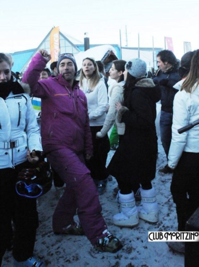 foto 20130829 1456883020 763x1024 - Giornata Apres Ski al Moritzino
