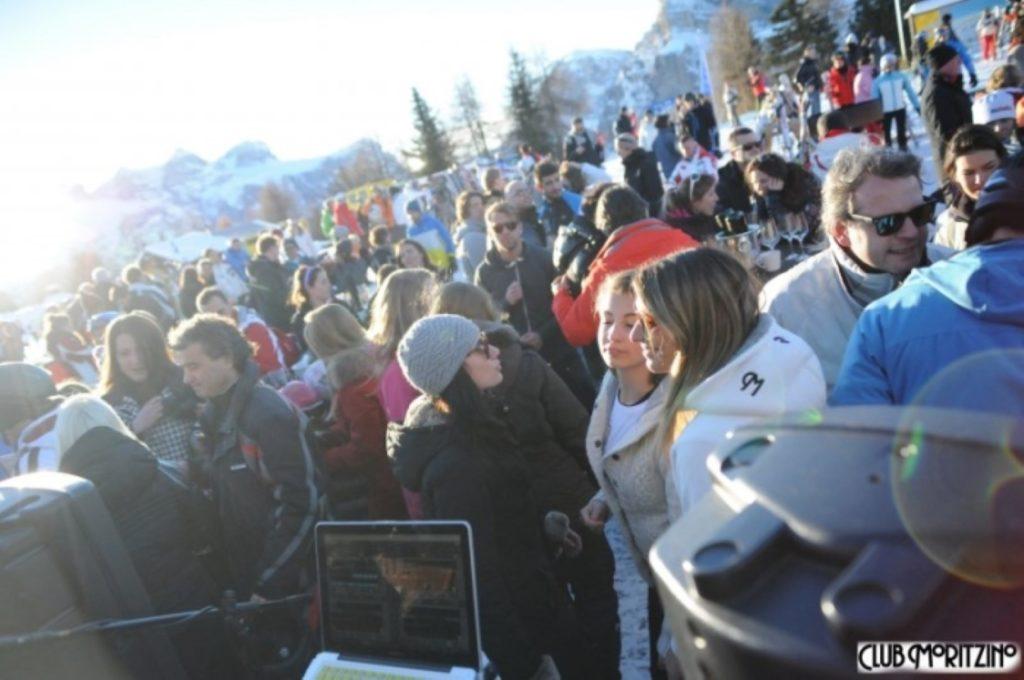 foto 20130829 1457205555 1024x680 - Giornata Apres Ski al Moritzino