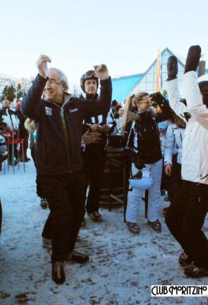 foto 20130829 1459408494 700x1024 - Giornata Apres Ski al Moritzino