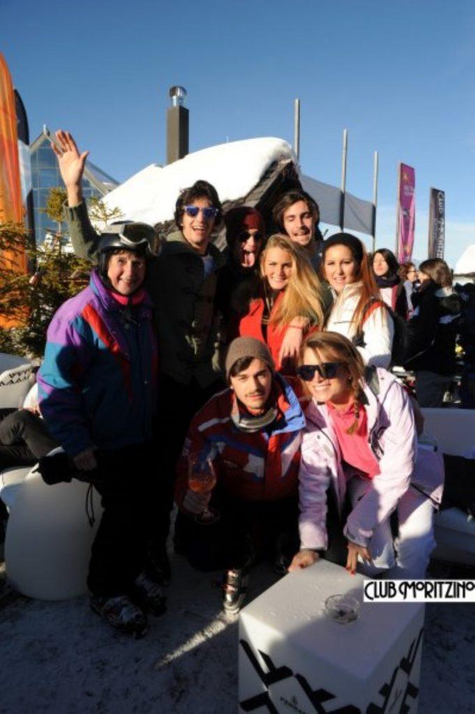 foto 20130829 1473781137 681x1024 - Giornata Apres Ski al Moritzino