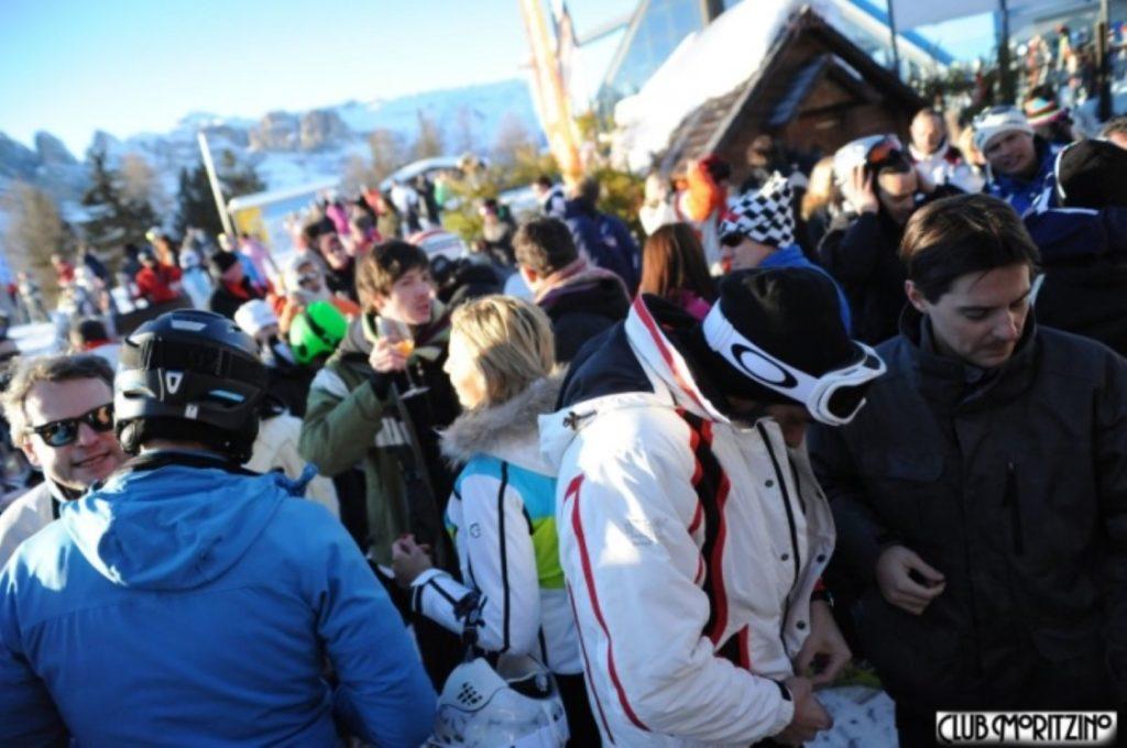 foto 20130829 1477061427 1024x680 - Giornata Apres Ski al Moritzino
