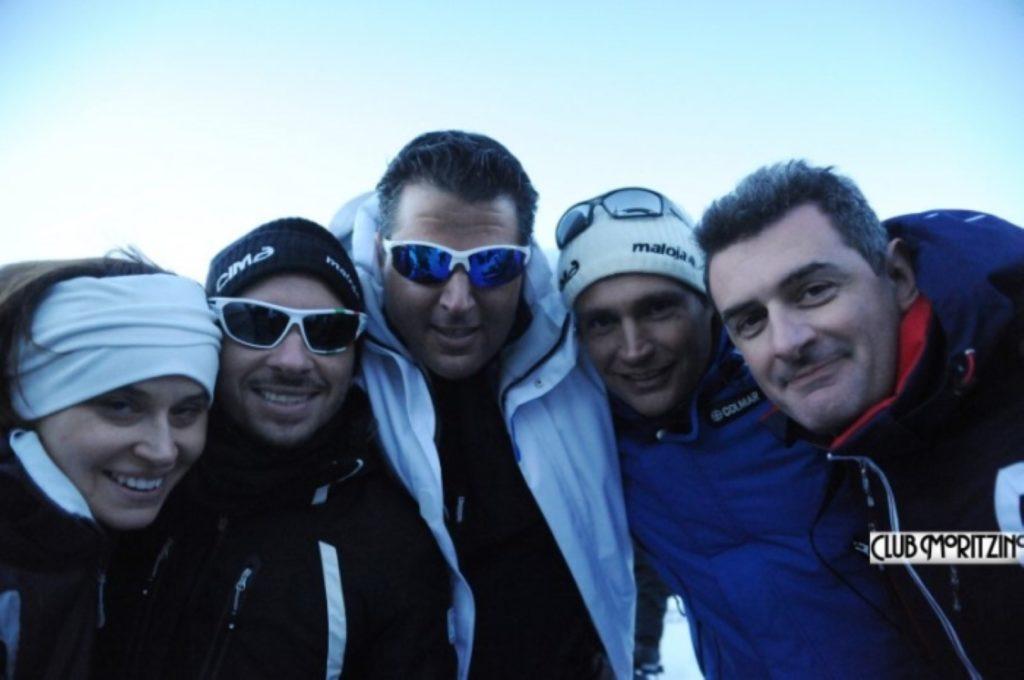foto 20130829 1501761895 1024x680 - Giornata Apres Ski al Moritzino