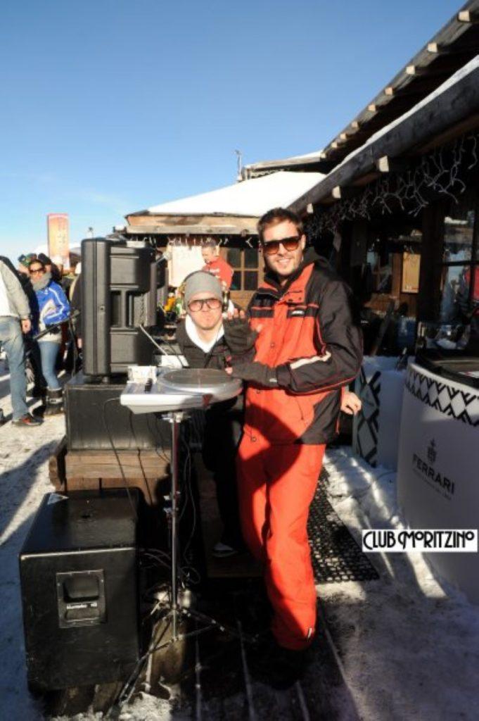 foto 20130829 1508551678 681x1024 - Giornata Apres Ski al Moritzino