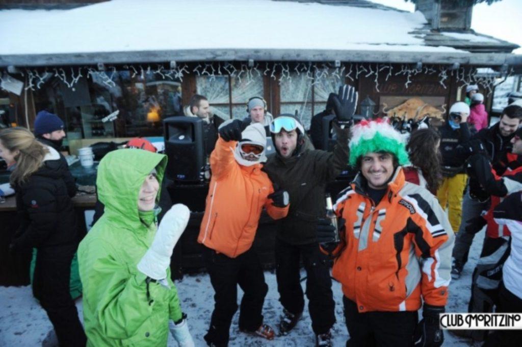 foto 20130829 1523241367 1024x680 - Giornata Apres Ski al Moritzino
