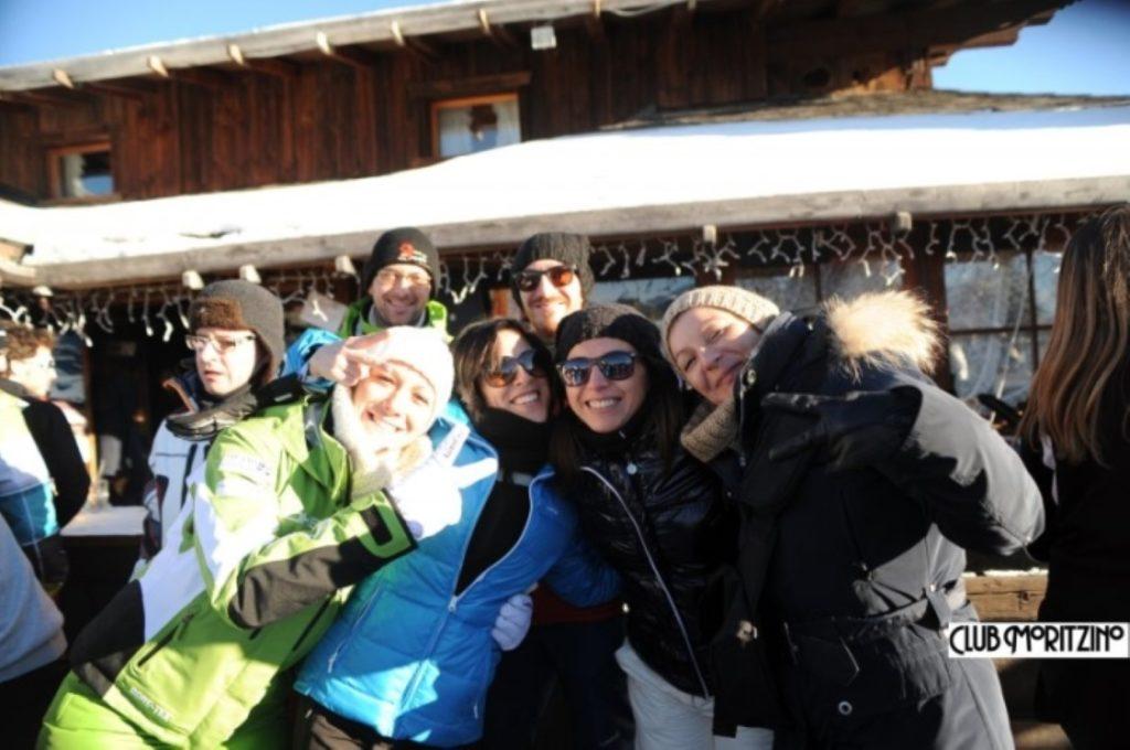 foto 20130829 1543244541 1024x680 - Giornata Apres Ski al Moritzino