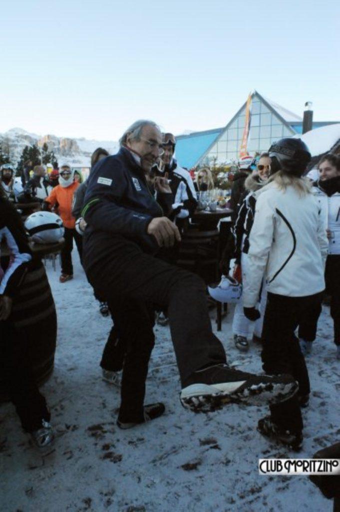 foto 20130829 1550858083 681x1024 - Giornata Apres Ski al Moritzino