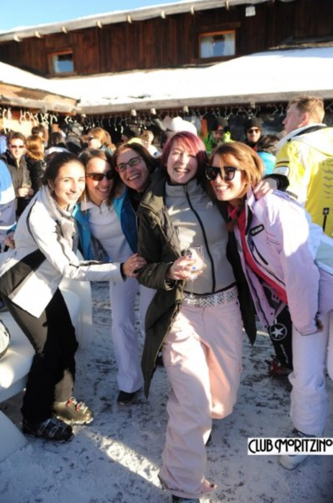 foto 20130829 1561451184 679x1024 - Giornata Apres Ski al Moritzino