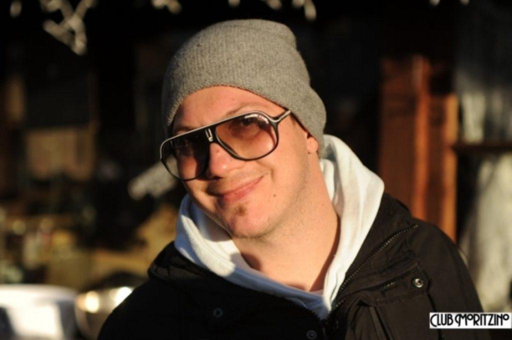foto 20130829 1565419477 1024x680 - Giornata Apres Ski al Moritzino