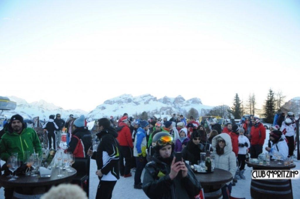 foto 20130829 1583761193 1024x680 - Giornata Apres Ski al Moritzino