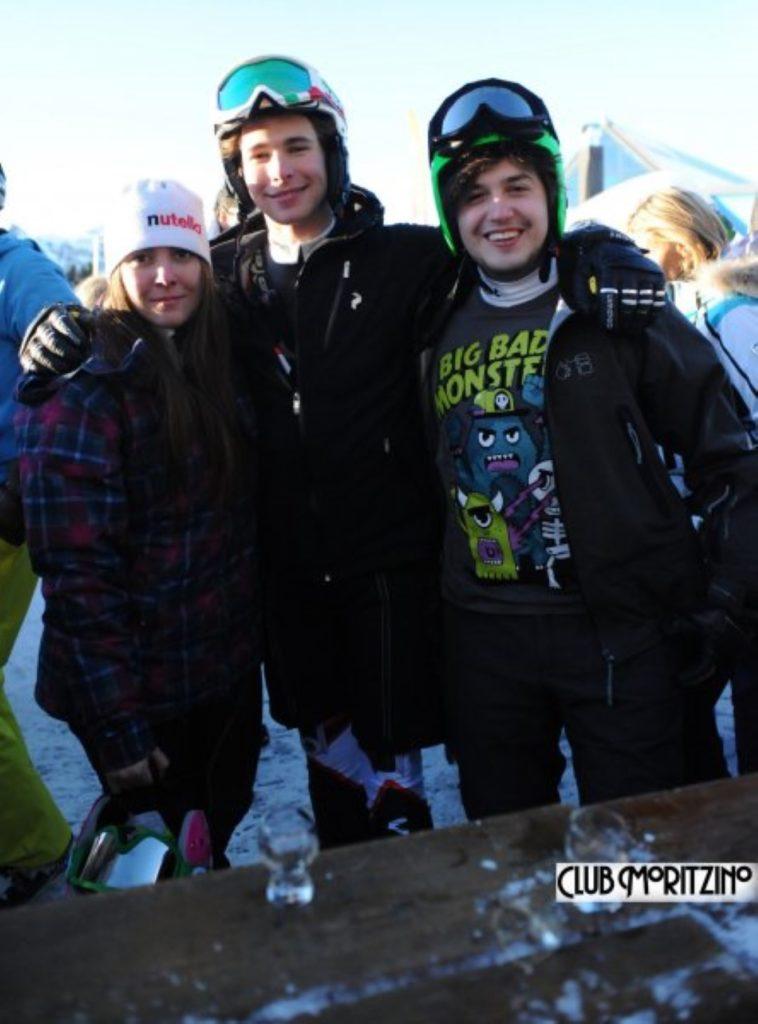 foto 20130829 1618048640 758x1024 - Giornata Apres Ski al Moritzino