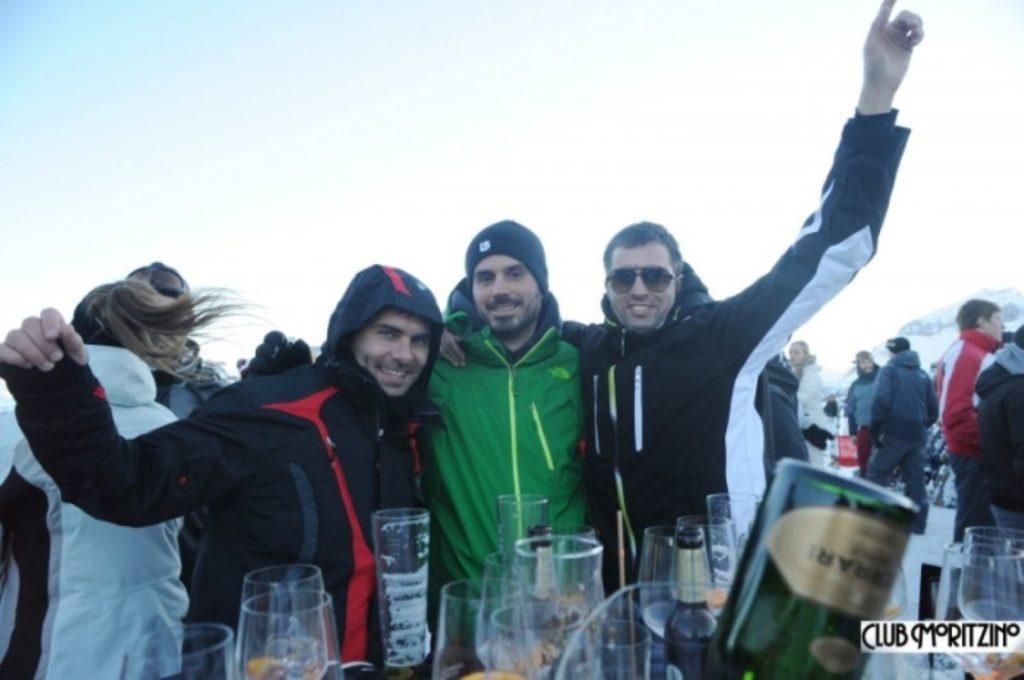 foto 20130829 1638500020 1024x680 - Giornata Apres Ski al Moritzino