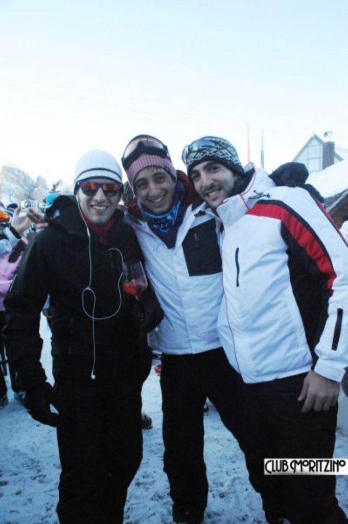 foto 20130829 1685782598 681x1024 - Giornata Apres Ski al Moritzino